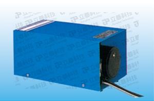 超低床電動油壓升降平台油壓控制箱置於機外